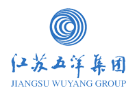 Jiangsu Wuyang Group
